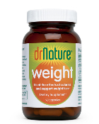 drnature, dr nature, weight, control